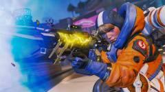 Az Apex Legends játékosai szerint túl drágák a kozmetikai cuccok - a Respawn el is árulta, miért van ez kép
