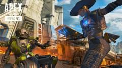 Új videón az Apex Legends Emergence szezonjának újdonságai kép