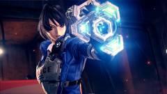 E3 2019 - új traileren a hamarosan megjelenő Astral Chain kép