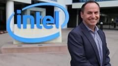 Betehet az Intel az Apple-nek kép