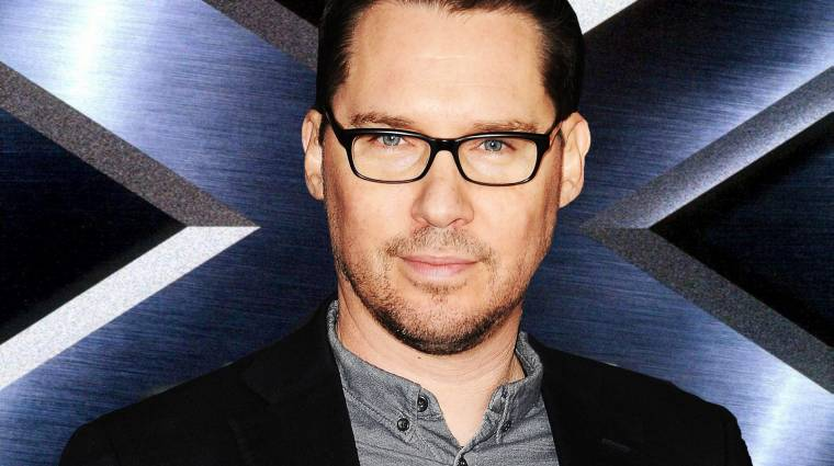 Bryan Singer pokollá tette az X-Men filmek forgatását bevezetőkép