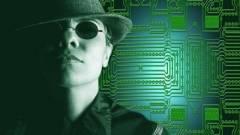Észak-koreai hackerek oroszokat támadnak kép