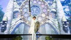 Japánban már Final Fantasy témájú esküvőd is lehet kép