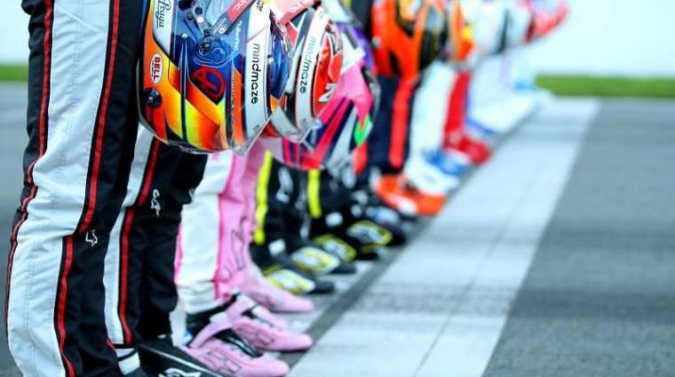 Évadkritika: Formula 1: Hajsza a túlélésért - 3. évad kép
