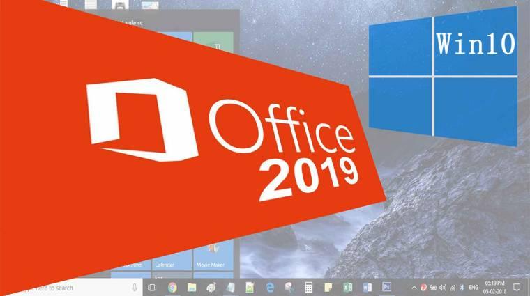 Ha eredeti Windows 10-re vagy Office-ra váltanál, most érdemes! bevezetőkép