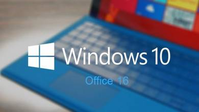 Legális Windows 10-et vagy Office-t szeretnél kedvező áron?