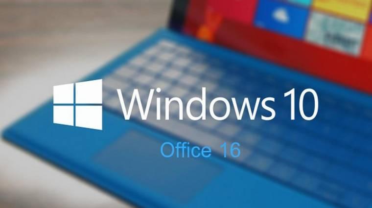 Legális Windows 10-et vagy Office-t szeretnél kedvező áron? bevezetőkép