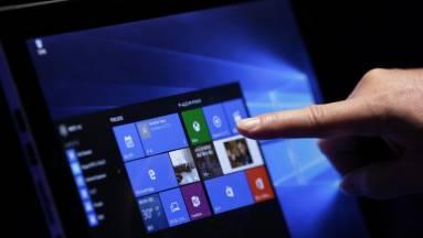 Most ajándékba jár a Windows 10 az akciós Office 2019 mellé! kép