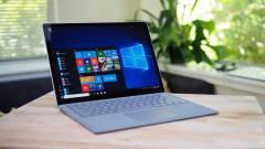 Hihetetlen árú Windows 10 és Office a nyári akcióban! kép