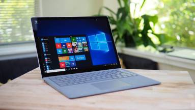 Windows 10 és Office olcsón - itt vannak az újévi akciók! kép