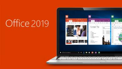 Szerezz legális Office-t és Windows 10-et iskolakezdéshez!