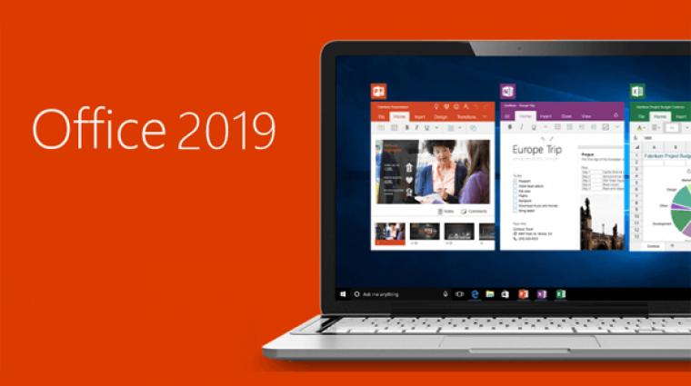 Szerezz legális Office-t és Windows 10-et iskolakezdéshez! bevezetőkép