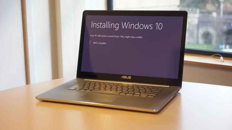 1+1, avagy Office 2019 mellé ajándék Windows 10 jár! bevezetőkép