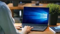 Most tényleg csak 3000 forint a legális Windows 10 Pro! kép