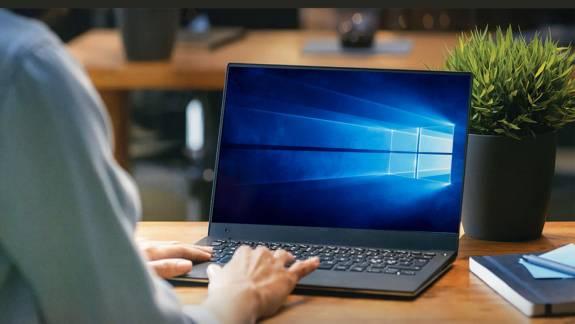 Közeleg a Windows 11 - készülj fel az ingyenes frissítésre! kép
