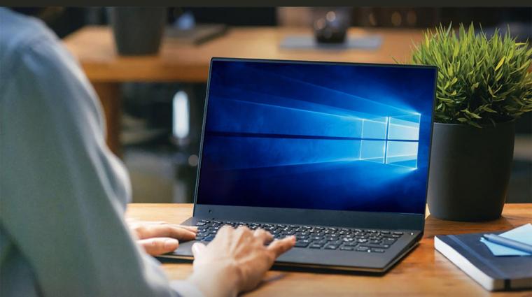 Legális Windows 10 Pro 3000 forintért? Simán! bevezetőkép