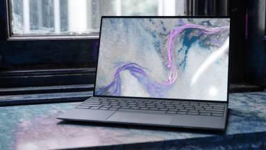 Windows 10 már 3000 forint alatt? Igen! kép
