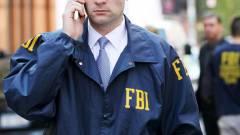 FBI kontra a Huawei a Las Vegas-i gyorsétteremben? Ez tényleg megtörtént! kép