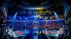 A koronavírus miatt nézők nélkül rendezik meg az év egyik legfontosabb e-sport versenyét kép