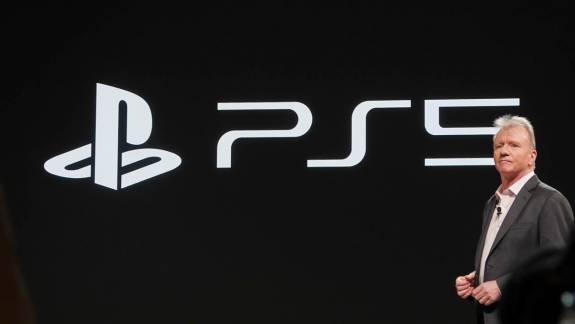 A Sonyról és a játékipar jövőjéről fog beszélni a PlayStation főnöke kép