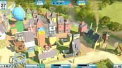 Legacy - igazi feltalálók lehetünk Peter Molyneux legújabb játékában kép