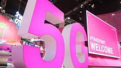 Idén beindul az 5G, és mindent megváltoztat kép