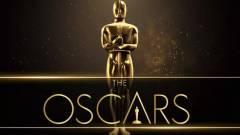 Oscar 2019 - íme a nyertesek kép