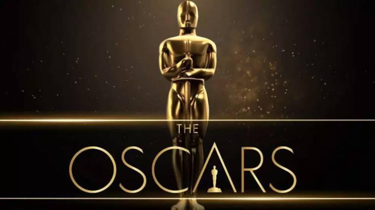 Oscar 2020 - itt a nyertesek listája! bevezetőkép
