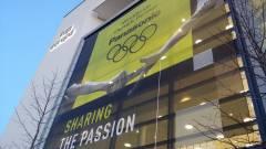 Panasonic PanaCon 2019: Ettől lesz jobb az életed kép
