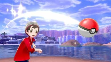 Különleges bemutatót rendez a Nintendo az új Pokémon-játékoknak