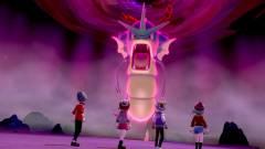 A Nintendo feketelistára tett egy oldalt szivárogtatásért kép