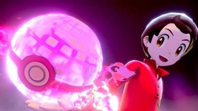 Pokémon Sword és Shield - még több infó várható a héten