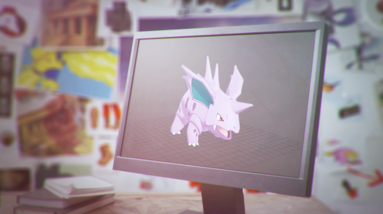 Kiegészítőkkel bővül a Pokémon Sword és Shield bevezetőkép