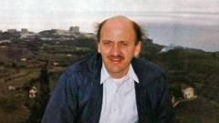 Elhunyt Steve Bak, a Goldrunner egyik fejlesztője kép