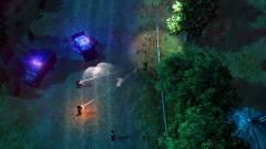 American Fugitive - a klasszikus GTA-ra hajazó akciójátékot jelentettek be kép