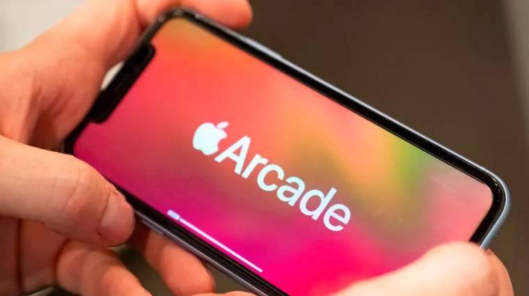 A nagy Apple Arcade dilemma: a havidíjas mobiljátékok kudarcra vannak ítélve? bevezetőkép