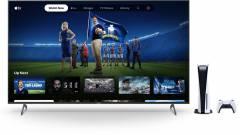 Fél év Apple TV+ előfizetés jár mindenkinek, aki rendelkezik PlayStation 5-tel kép