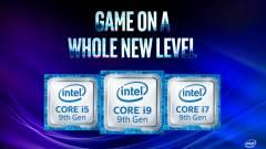 Áprilisban nagy meglepetést ígér az Intel kép