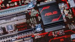 Asus számítógépek veszélyben kép