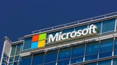 Kifosztotta a Microsoftot egy angol