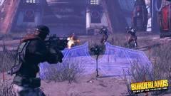 Borderlands: Game of the Year Edition - felújítva tér vissza az első rész kép