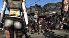 Most épp két platformon is ingyen játszható a Borderlands: Game of the Year Edition kép