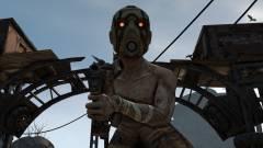 A hétvégén ingyenesen játszhatjuk a Borderlands GOTY kiadását PS4-en kép