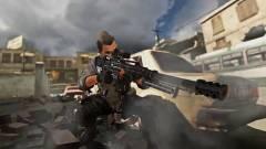 Call of Duty: Mobile - megvan, mikortól játszhatunk vele kép