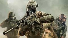 Call of Duty: Mobile - a megjelenés napjától játszható lesz PC-n kép