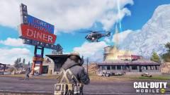 Call of Duty: Mobile - ilyen lesz a battle royale mód kép