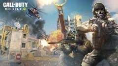 A Call of Duty: Mobile lett a világ második leggyorsabban fogyó mobiljátéka kép
