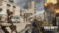 Call of Duty: Mobile - később talán már kontrollerrel is lövöldözhetünk kép