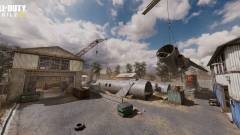 Klasszikus pályával és új játékmóddal bővült a Call of Duty: Mobile kép