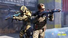 150 millió játékos várja, hogyan változik meg a Call of Duty: Mobile, ezek a tervek kép